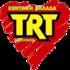 TRT Tv Online