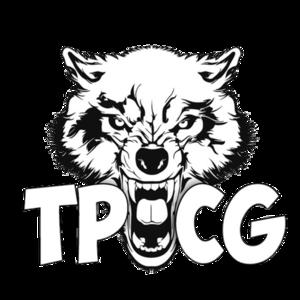True_PC_TV
