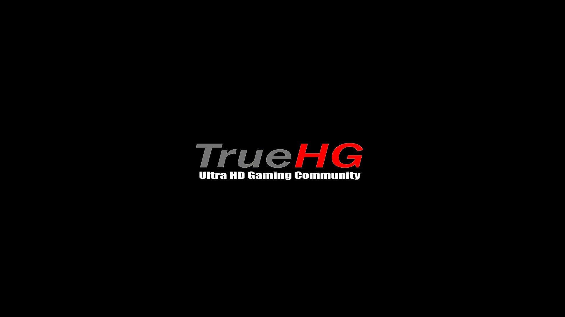 TrueHG