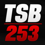 View stats for Tsb253
