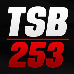 Tsb253 on Twitch