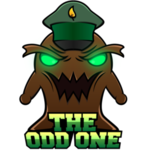 View stats for TSM_TheOddOne