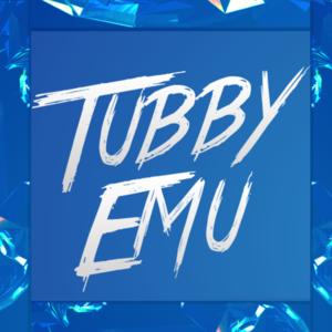 TubbyEmu - Twitch