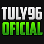 View stats for Tuly96