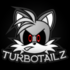 View Turbotailz's Profile