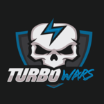 View stats for Turbowars