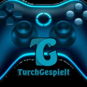 Turchgespielt profile image 33d0bc82b0cd1f63 300x300