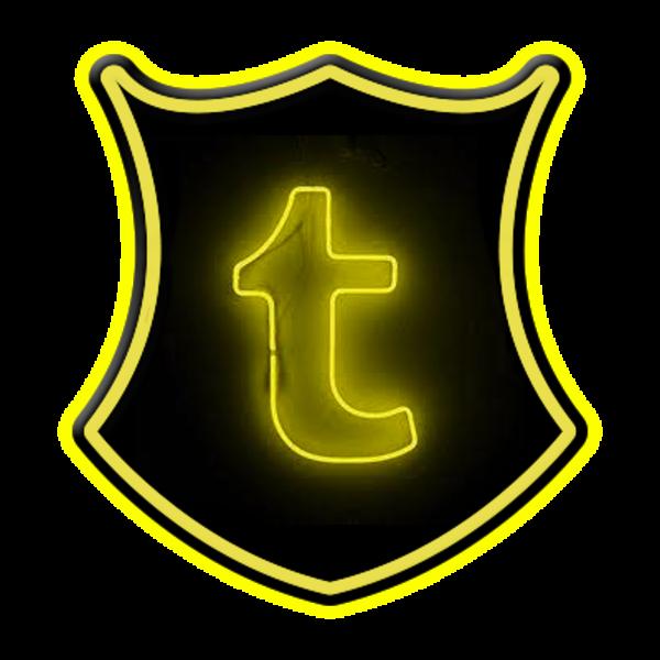 Turton2512