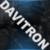 View TutoDavitron2's Profile