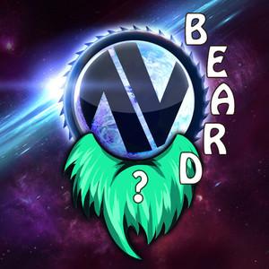 Tvbeard