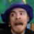avatar for tvgbadger