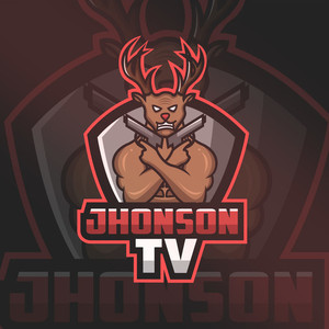 TvJhonson on Twitch