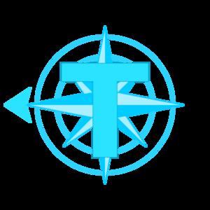 TWestAoe Logo