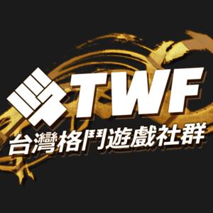 Twfighter profile image 75eafe5908cb56ac 300x300
