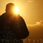 View TwidgetX13's Profile
