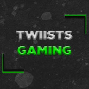 View TwiistsGaming's Profile