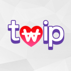Twipkr