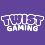 View stats for TWISTGaming