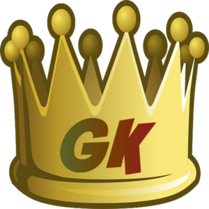 twitch donate - twitchghostking