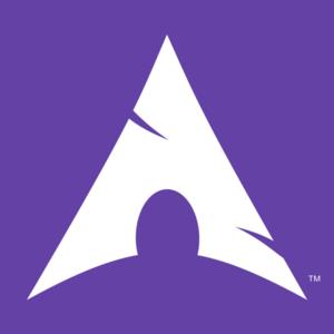 TwitchInstallsArchLinux