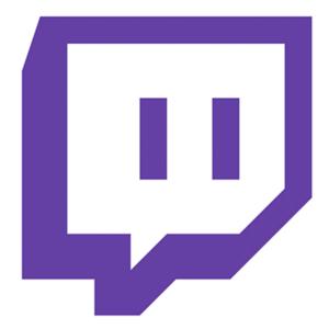 Twitchkr