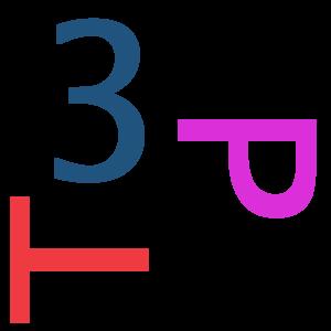 TwitchTriesToPlay Logo