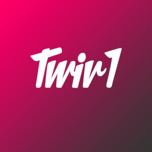 Twiv1