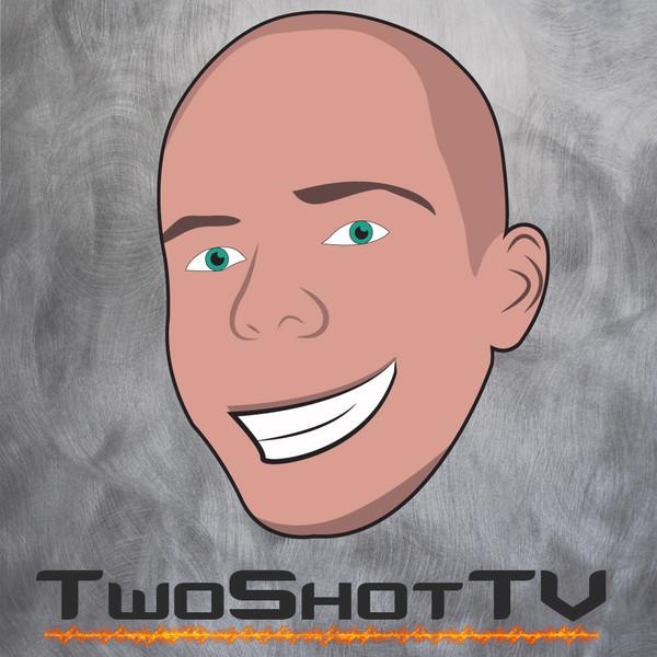 TwoShotTV