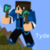 View Tyde5969's Profile