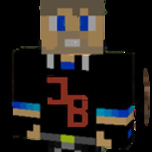 View Tynian_b's Profile