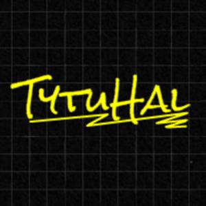 TytuHal