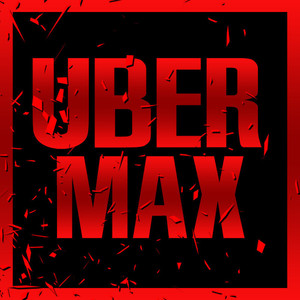 Uber max profile image 97e0ff2f829b1548 300x300