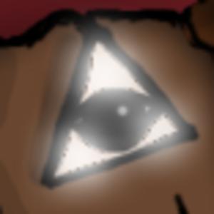 View Uberliciousx's Profile