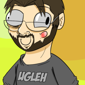 View Ugleh's Profile