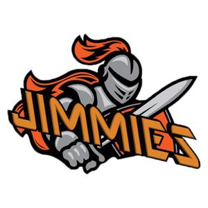 UJ_Esports Logo