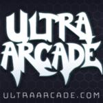 View stats for UltraArcade