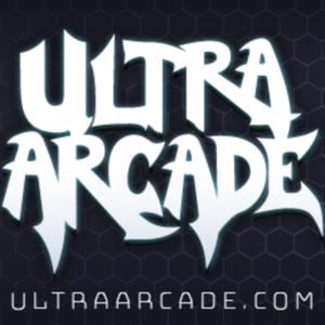 UltraArcade