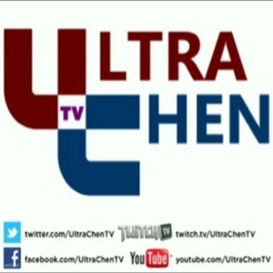 UltraChenTV