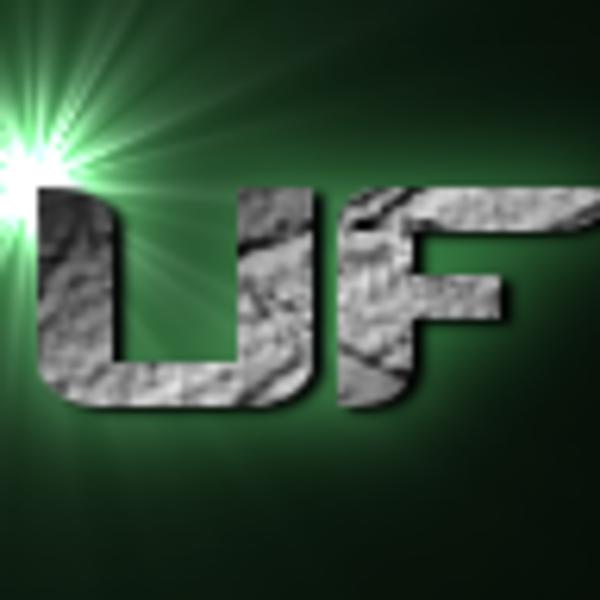 UltraFoil