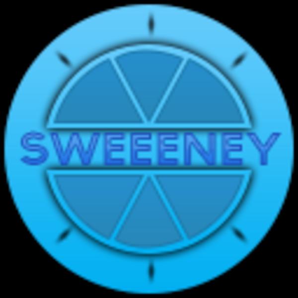 UMG_Sweeeney