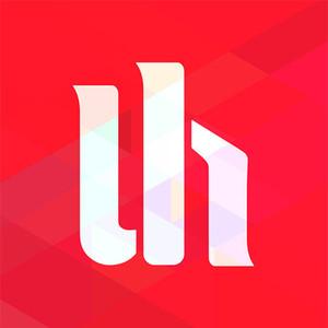 Unboxholics profile image 7613c78b44855f23 300x300