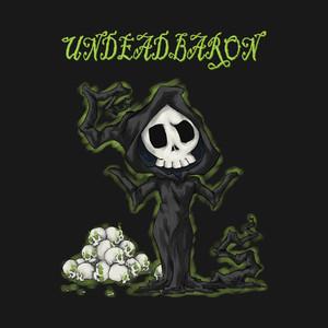 UndeadBaron
