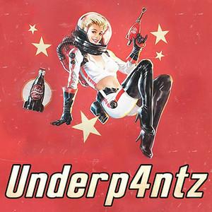 View Underp4ntz's Profile