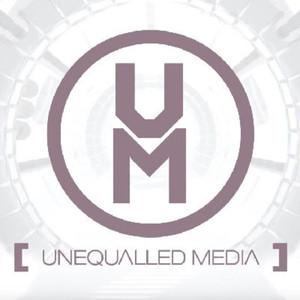 Unequalledmedia profile image 02428a257a2bfa52 300x300