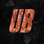 View stats for UnexplanedBacon