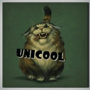 unical1