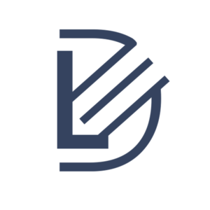 Logo UnmutedGamingTV