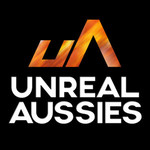 View stats for UnrealAussies
