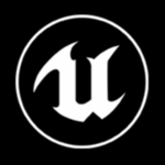 View stats for UnrealEngine