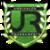 UnrivaledTournaments's avatar